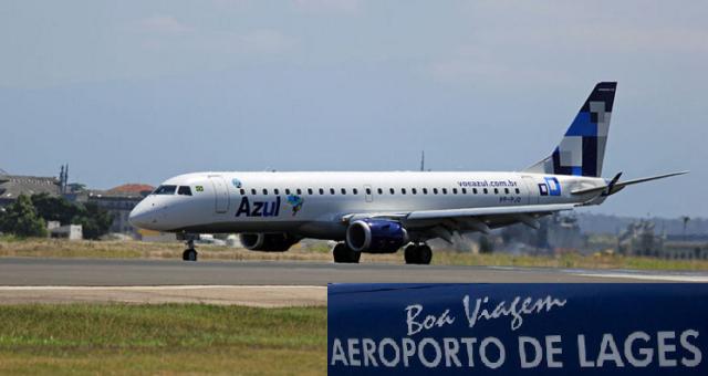 aviao_aeroporto.png