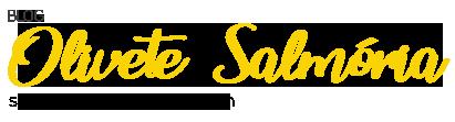 Olivete Salmória
